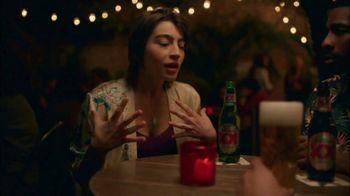 Dos Equis TV Spot, 'Keep It Interesante: Mt. Cerveza' - Thumbnail 1