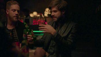 Dos Equis TV Spot, 'Keep It Interesante: Mt. Cerveza' - Thumbnail 2
