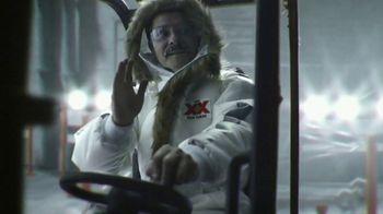 Dos Equis TV Spot, 'Keep It Interesante: Mt. Cerveza' - Thumbnail 6