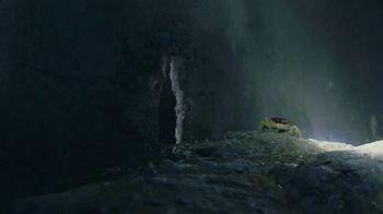 Dos Equis TV Spot, 'Keep It Interesante: Mt. Cerveza' - Thumbnail 7