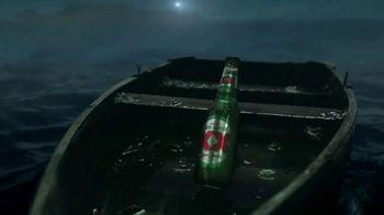 Dos Equis TV Spot, 'Keep It Interesante: Mt. Cerveza' - Thumbnail 8