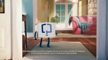 Cologuard TV Spot, 'No More Excuses' - Thumbnail 7