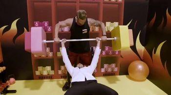 Twix TV Spot, 'MTV: 2018 VidCon: Prom' Featuring Erik Zachary - Thumbnail 4