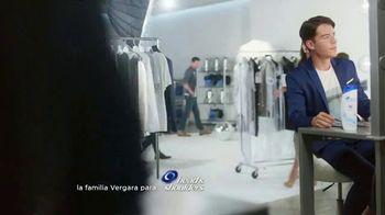 Head & Shoulders TV Spot, 'Cabello humectado' con Sofía Vergara [Spanish] - Thumbnail 1
