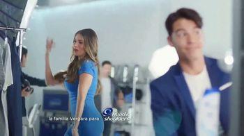 Head & Shoulders TV Spot, 'Cabello humectado' con Sofía Vergara [Spanish] - Thumbnail 2