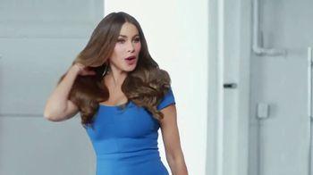 Head & Shoulders TV Spot, 'Cabello humectado' con Sofía Vergara [Spanish] - Thumbnail 7
