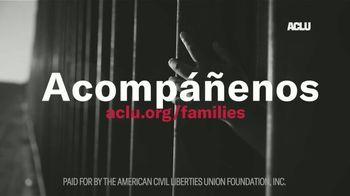 ACLU TV Spot, 'Children Are Waiting' [Spanish] - Thumbnail 9
