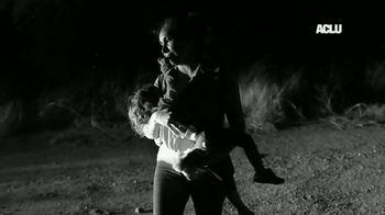 ACLU TV Spot, 'Children Are Waiting' [Spanish] - Thumbnail 1