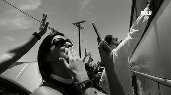 ACLU TV Spot, 'Children Are Waiting' [Spanish] - Thumbnail 3