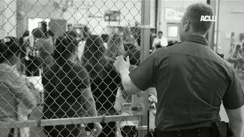 ACLU TV Spot, 'Children Are Waiting' [Spanish] - Thumbnail 7