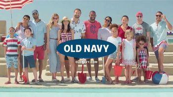 Old Navy TV Spot, 'Americana' [Spanish] - Thumbnail 9