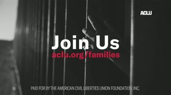 ACLU TV Spot, 'Children Are Waiting' - Thumbnail 9