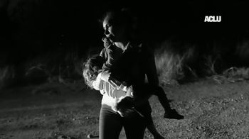 ACLU TV Spot, 'Children Are Waiting' - Thumbnail 1