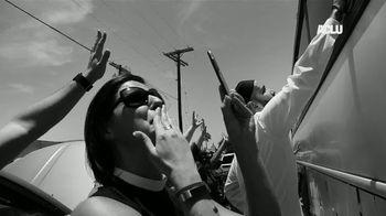 ACLU TV Spot, 'Children Are Waiting' - Thumbnail 3