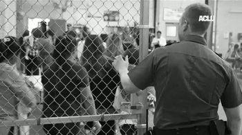 ACLU TV Spot, 'Children Are Waiting' - Thumbnail 7