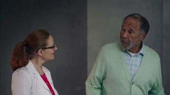 Ascension Health TV Spot, 'Listening to You' - Thumbnail 1