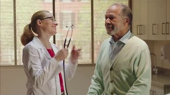 Ascension Health TV Spot, 'Listening to You' - Thumbnail 10