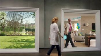 Ascension Health TV Spot, 'Listening to You' - Thumbnail 6