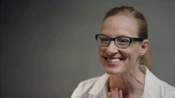 Ascension Health TV Spot, 'Listening to You' - Thumbnail 7