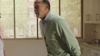 Ascension Health TV Spot, 'Listening to You' - Thumbnail 9