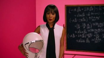 The More You Know TV Spot, 'Women Innovators' Featuring Zuri Hall - Thumbnail 1