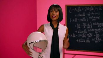 The More You Know TV Spot, 'Women Innovators' Featuring Zuri Hall - Thumbnail 2