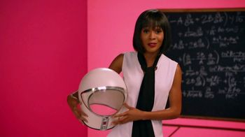 The More You Know TV Spot, 'Women Innovators' Featuring Zuri Hall - Thumbnail 4