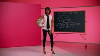The More You Know TV Spot, 'Women Innovators' Featuring Zuri Hall - Thumbnail 6
