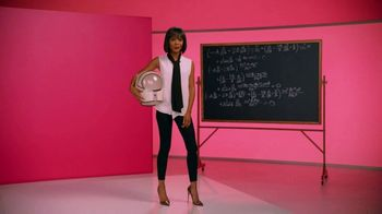 The More You Know TV Spot, 'Women Innovators' Featuring Zuri Hall - Thumbnail 7