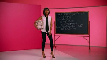 The More You Know TV Spot, 'Women Innovators' Featuring Zuri Hall - Thumbnail 8