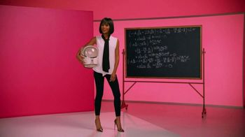 The More You Know TV Spot, 'Women Innovators' Featuring Zuri Hall - Thumbnail 9