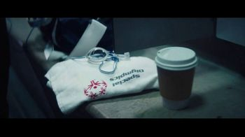 2018 Special Olympics USA Games TV Spot, 'Just Like You' - Thumbnail 7