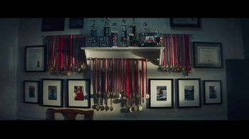 2018 Special Olympics USA Games TV Spot, 'Just Like You' - Thumbnail 8