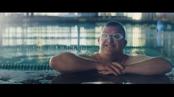 2018 Special Olympics USA Games TV Spot, 'Just Like You'