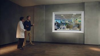 Ascension Health TV Spot, 'All Aspects of You' - Thumbnail 1