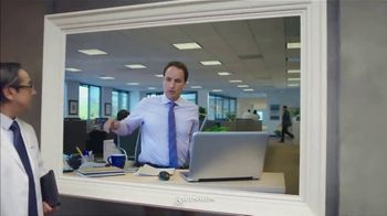 Ascension Health TV Spot, 'All Aspects of You' - Thumbnail 2