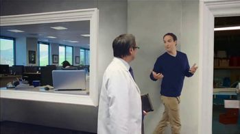 Ascension Health TV Spot, 'All Aspects of You' - Thumbnail 4
