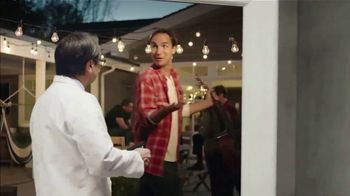 Ascension Health TV Spot, 'All Aspects of You' - Thumbnail 7