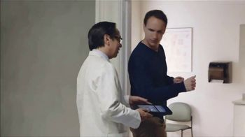 Ascension Health TV Spot, 'All Aspects of You' - Thumbnail 8
