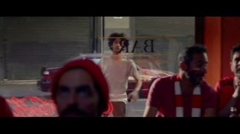 Coca-Cola TV Spot, 'Ready for the World Cup' Ft Jason Derulo, Song by AC/DC
