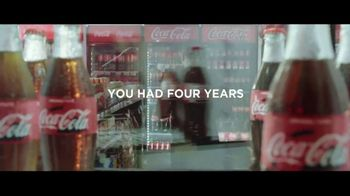 Coca-Cola TV Spot, 'Ready for the World Cup' Ft Jason Derulo, Song by AC/DC - Thumbnail 7