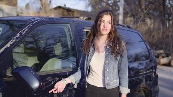 NHTSA TV Spot, 'No Joke'