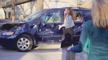 NHTSA TV Spot, 'No Joke'