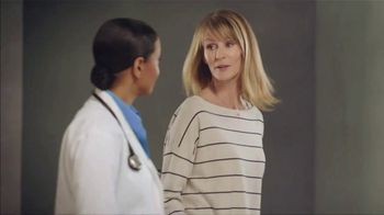 Ascension Health TV Spot, 'Your Whole Picture' - Thumbnail 1