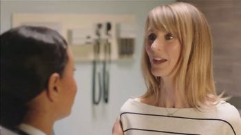 Ascension Health TV Spot, 'Your Whole Picture' - Thumbnail 10