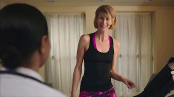 Ascension Health TV Spot, 'Your Whole Picture' - Thumbnail 5