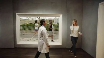 Ascension Health TV Spot, 'Your Whole Picture' - Thumbnail 8