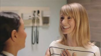 Ascension Health TV Spot, 'Your Whole Picture' - Thumbnail 9