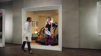 Ascension Health TV Spot, 'Your Whole Picture'