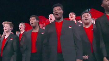 A&E TV Spot, 'Chicago Children's Choir' - Thumbnail 10